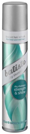 Batiste Suchy Szampon Strenght & Shine 200ml